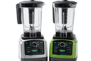 Secrets of using blenders