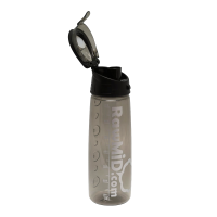 Sport bottle RawMiD