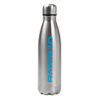 Sport bottle RAWMID (steel)