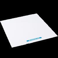 RawMiD dehydrator silicone sheets