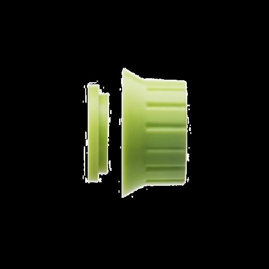 Купить регулятор жмыха для соковыжималки RAWMID Dream juicer manual