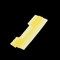 Силиконовые щётки для соковыжималок RawMiD