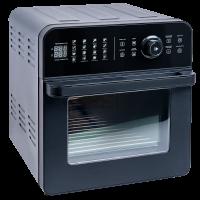 Air Fryer RAWMID Modern RMA-02