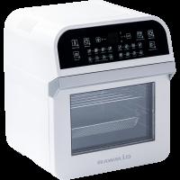 Air fryer RAWMID Modern RMA-12