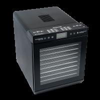 Дегидратор RAWMID Modern RMD-10
