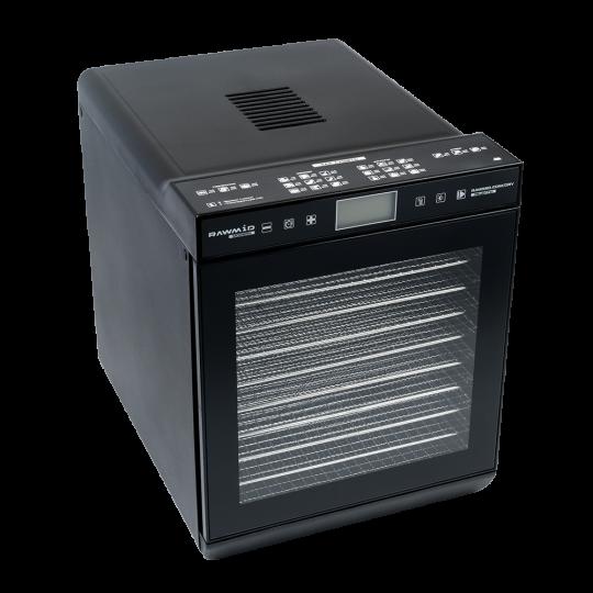 Купить дегидратор RAWMID Modern RMD-10