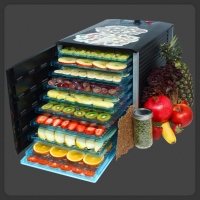 Classic Dream Food Dehydrator DDC-10 (10 trays)