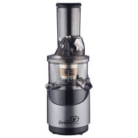 Juicer RAWMID Dream Vitamin JDV-03