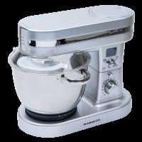 Planetary mixer RAWMID Luxury RLM-05