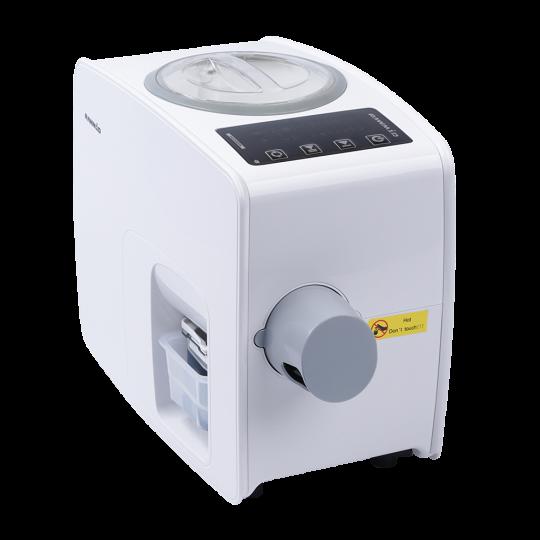 Купить электрический маслопресс RAWMID Modern RMO-03