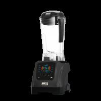 Professional blender Dream Modern 2 (BDM-06) (black)