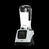 Professional blender Dream Modern 2 (BDM-06) (silver)