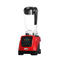 Professional blender Dream Modern 2 (BDM-06) (red)