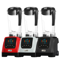 Professional blender Dream Modern 2 (BDM-06)