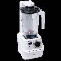 Professional vacuum blender RAWMID Future RFB-02