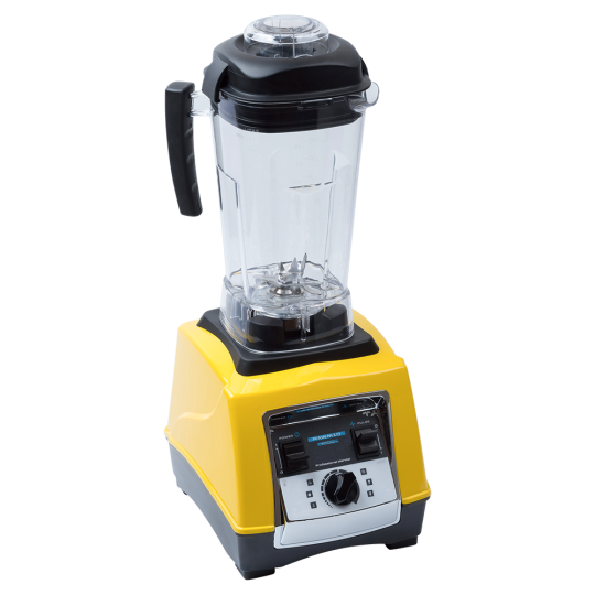 Buy professional blender Dream Samurai - 4HP commercial blender