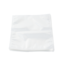 Packets for vaccum packer RFV-03 28 cm x 30 cm