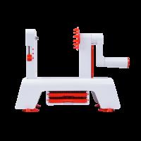 Спиралерезка (спиралайзер) RAWMID Zoodler 2 RZS-03
