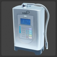 Dream Classic Water Ionizer