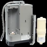 RawMiD Ionizer Filter