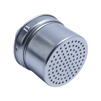 Ionizer Dream Flask Filter main