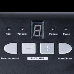 купить вакууматор RFV-03