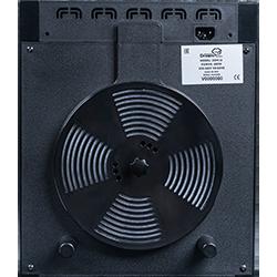 дегидратор Rawmid DDM-11 с подсветкой