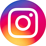RAWMID в Instagram