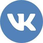 RAWMID во Вконтакте