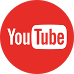 RAWMID на You Tube