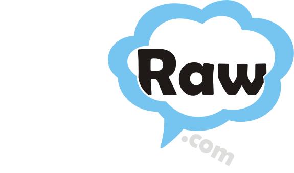 RAWMID Основной
