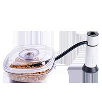 Окуриватель продуктов Rawmid RAS-01