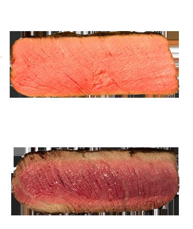 Разница между приготовлением пищи в сувиде и в духовке или плите