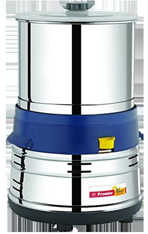 Сравнение меланжеров RawMid Dream Classic Premier Lifestyle 2017 Santha Stylo Premier Wonder wet grinder